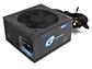 Seasonic G-Serie 550Watt PCGH Edition
