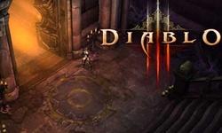 Diablo III: hoe Blizzard je aan het spelen houdt