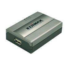 Edimax PS-1206U