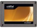 "Crucial RealSSD C300 2.5"" 256GB"