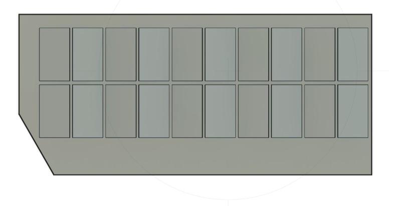 https://tweakers.net/i/f9Bb5XGcl3G-L1VWWVaGvNvjFo0=/800x/filters:strip_icc():strip_exif()/f/image/VFFZPLj4wjJPD2omkTVu3L35.jpg?f=fotoalbum_large
