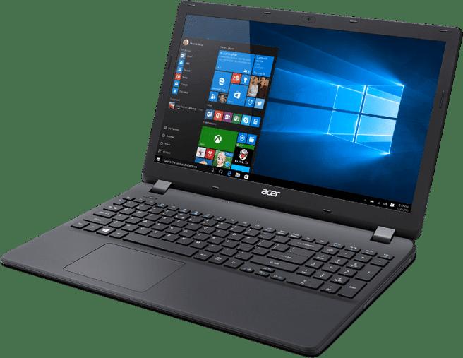 Acer Aspire ES1-571 -32EE