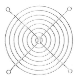 Nexus Wire Grill WG-92