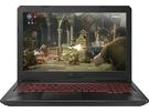 Asus TUF Gaming FX504GD-DM030T