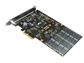 Goedkoopste OCZ RevoDrive PCI-Express SSD 180GB