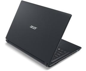 Acer Aspire V5-431P-21174G50Makk