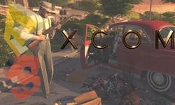 E3: Xcom