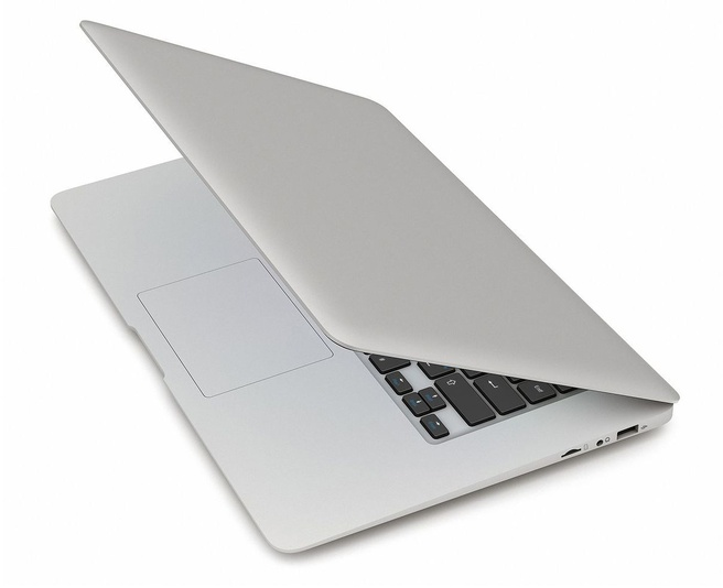 HKC NT14 Full HD IPS 14 inch Laptop
