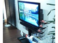 Panasonic 3D Viera RT2B
