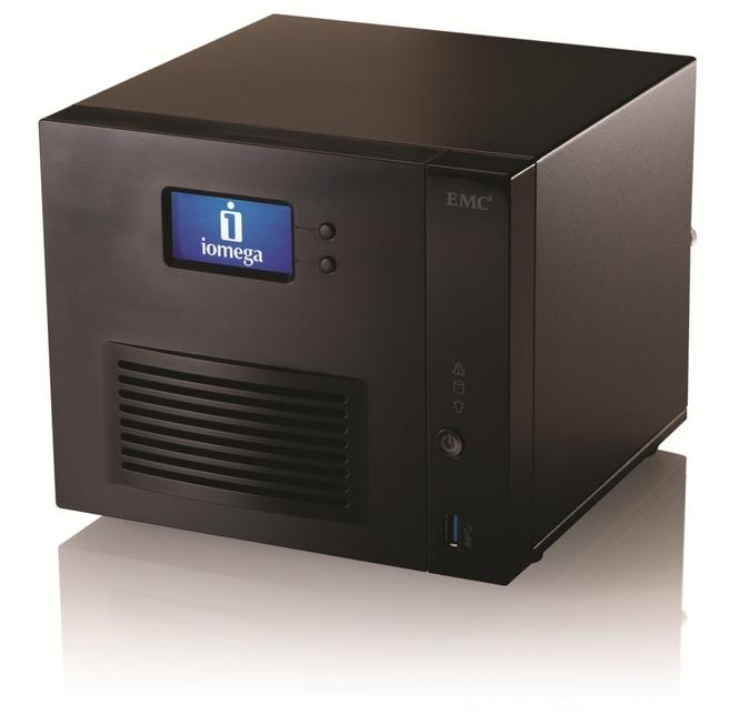 Iomage IX4-300D