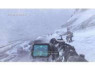 Call of Duty Modern Warfare 2 (Classics), Xbox 360