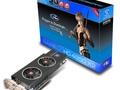 Sapphire Radeon HD 4850 X2 2GB 1