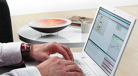 Philips Rationalizer