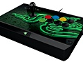 Razer Atrox Arcade