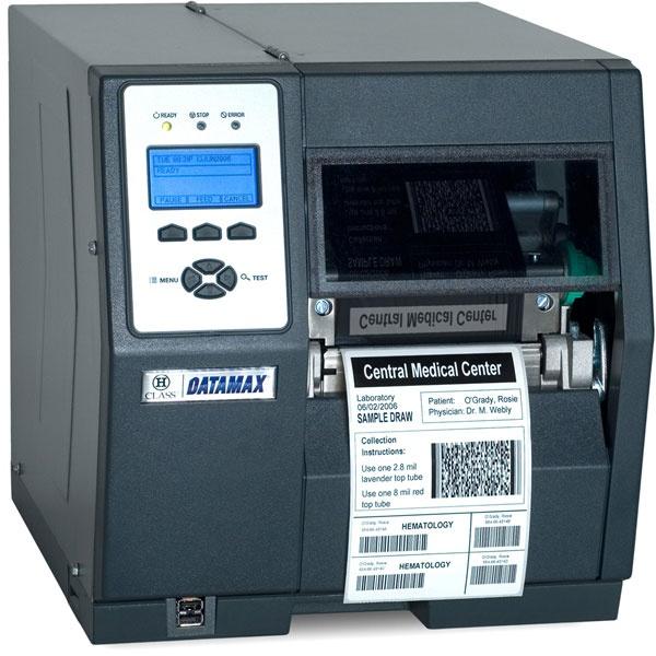 Datamax O'Neil 4212