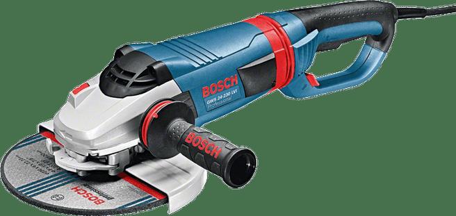 Bosch GWS 24-230 LVI Professional