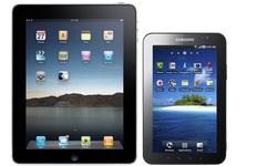 2010: de wederopstanding van de tablet
