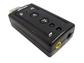Goedkoopste Ultron Sound-Stick USB