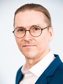 Mikko Hypponen FPA V2