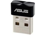 Asus VivoMouse WT710