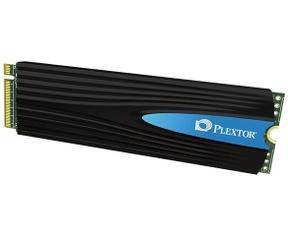 Plextor M8Se(G) 128GB