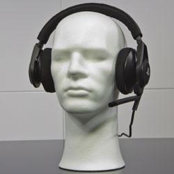 PlayStation 4 headsets - Plantronics Rig