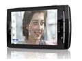 Sony Ericsson Xperias X10