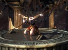 Review God of War: Ascension