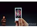 iPod Nano september 2012