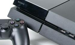 PlayStation 4: de volgende generatie begint nu