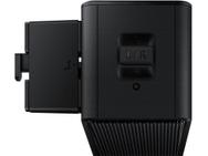 Samsung S22E450MW