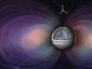 Juno-missie van NASA naar Jupiter