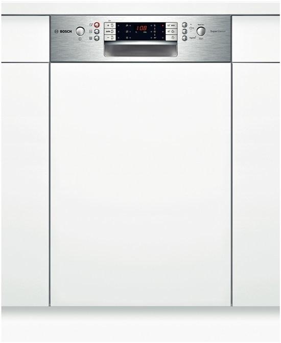 Bosch SPI69T55EU