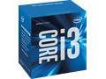 Goedkoopste Intel Core i3-6100 Boxed