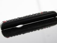 Samsung H5500 Afstandsbediening