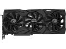 Asus ROG Strix GeForce RTX 2080 OC Gaming