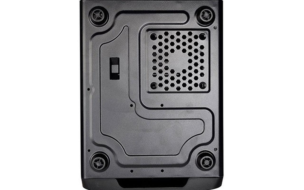 Spire Powercube 710