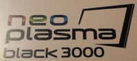 NeoPlasma Black 3000