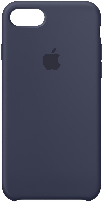 Apple MQGM2ZM/A