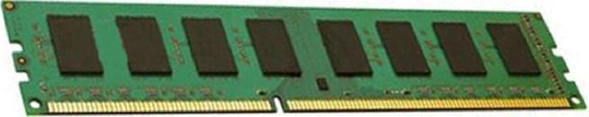 Acer 2GB PC3-10600