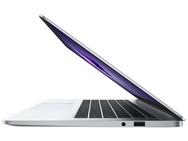 Huawei Honor MagicBook