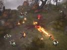 Followers in Diablo III