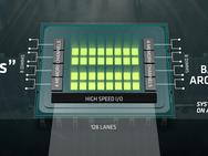 Naples-serverprocessor