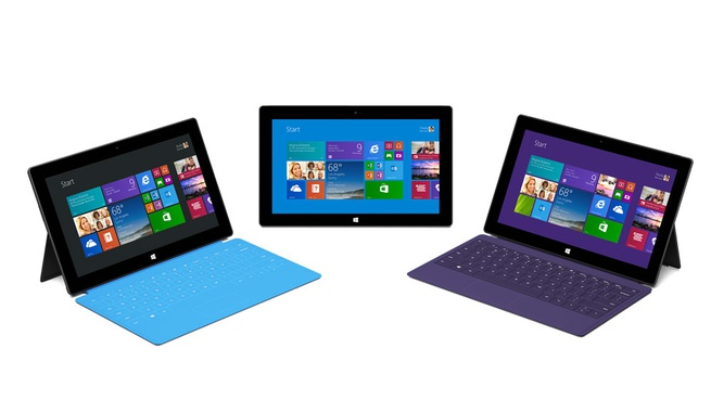 surface-tablets