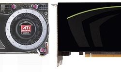 Jaaroverzicht: Nvidia krijgt rake klappen van AMD