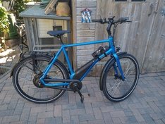 Mijn E-bike (2)