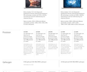 Apple-MacBook-assortiment-nieuw-2014
