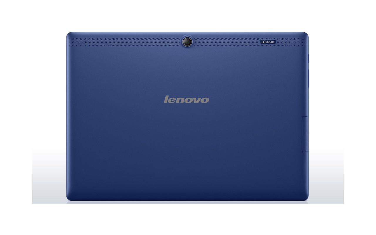 Lenovo A10-30