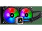 Goedkoopste Corsair Hydro H115i RGB Platinum