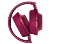 Sony MDR-100AAP (Roze)